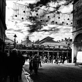 Covent Garden, London, United Kingdom: by ejlawrence, Views[34]