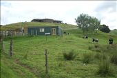 my bunkhouse and the house in back: by elawlor, Views[227]