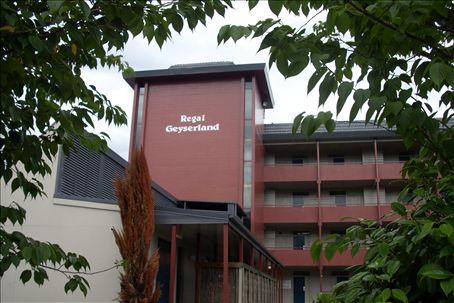 haha! geyserland hotel