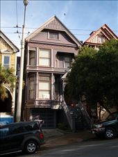 Dylan and The Grateful Dead's 60s Flophouse: by elbo_mozza, Views[158]