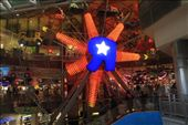 Ferris Wheel in a toy store. So cool: by elis82, Views[220]