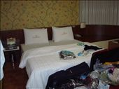 Love Motel room: by ellen, Views[398]