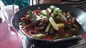 13 October, Lunch - Beef Hotpot: by emacinat, Views[108]