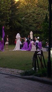 29 September - Crashing a Chinese wedding: by emacinat, Views[190]