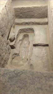 Banpo Village Relics: by emacinat, Views[244]