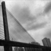 suspension bridge, Chongqing, China: by emacinat, Views[321]