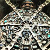 Wheel of Karma at Dazu Grottoes: by emacinat, Views[739]