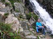 somewhere near Breckenridge-Spruce Creek Trail: by embtravelgirl, Views[218]