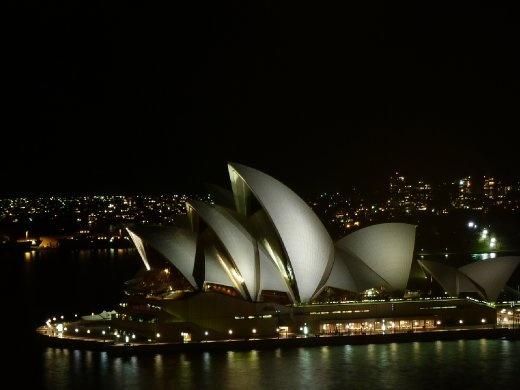 et voilà le jour ou j'ai enfin compris comment faire de belles photos de nuit!!! N'est-ce pas magnifique?