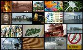 Un petit medley des images qui m'ont accrochees l'oeil a Singapour: by emilpeace, Views[112]