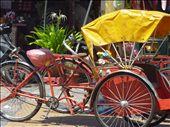 moyen de transport...: by emilpeace, Views[273]