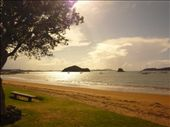 Bay of Islands - Northern NZ: by emily_zitcer, Views[165]