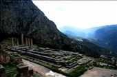 Delphi's Oracle: by emilypeters, Views[115]