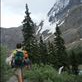 An absolutely stunning and beautiful hike! Views[321]