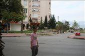 Poorer side of Antalya city: by emotions, Views[166]
