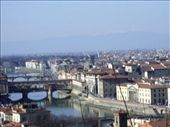 florence: by emsy_d, Views[139]