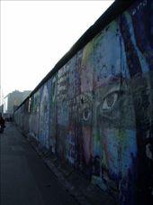 berlin wall: by emsy_d, Views[104]