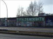 berlin wall: by emsy_d, Views[191]