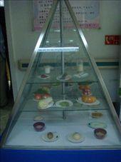Diabetic food pyramid: by enanareina, Views[1187]