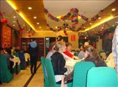 Restaurant: by enanareina, Views[352]