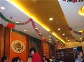 Restaurant: by enanareina, Views[320]