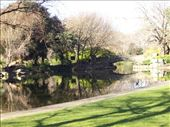 St. Stephen's Green- beautiful!: by enpowell, Views[205]