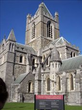 Christ Church Cathedral: by enpowell, Views[174]