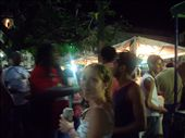 Enjoying the festivities in Salvador: by entertainers, Views[316]
