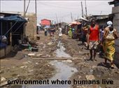 environment where humans live: by environment2012, Views[115]