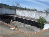 past/future swimming pool...yeah bummer: by epacker933, Views[172]