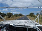 truck ride from the border into nicaragua: by epacker933, Views[89]
