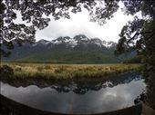 Biggest natural mirror.: by erikave, Views[120]