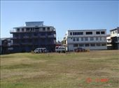 Biggest buildings in Lautoka.: by erin_and_pete, Views[351]