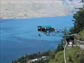Bungy jumper: by erin_and_pete, Views[240]