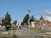 Puerto Natales: by escape_artist, Views[207]