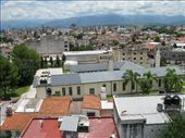 Panoramic view of Salta: by escape_artist, Views[175]