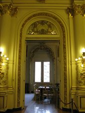 Inside the government house: by escape_artist, Views[214]