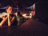 Good night beer: by escapismus, Views[256]