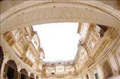 Jodhpur Fort: by escapismus, Views[140]