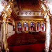 Jodhpur Fort: by escapismus, Views[126]