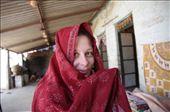 Bishnoi Village: by escapismus, Views[64]