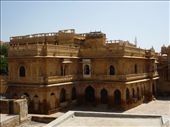 Jaisalmer: by escapismus, Views[107]