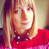 Me! : by eski_olsen, Views[85]