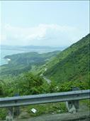 From Danang to Hue - the road on Top Gear Vietnam: by europe2013, Views[351]