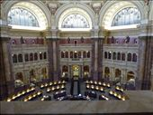 Library of Congress: by europe2013, Views[172]