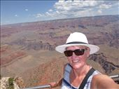 Grand Canyon : by europe2013, Views[79]