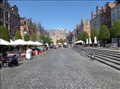 The Oude Markt: by europe2013, Views[168]