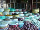 Market in Trivandrum: by evaamy, Views[123]
