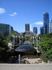 Vancouver Art Museum: by explorerdotgone, Views[134]