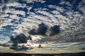 by fabio_costarelli, Views[144]